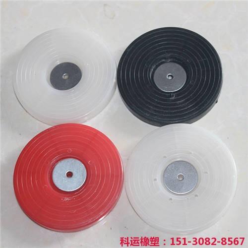 EVA热熔垫片,PVC热熔垫片,PE热熔垫片2