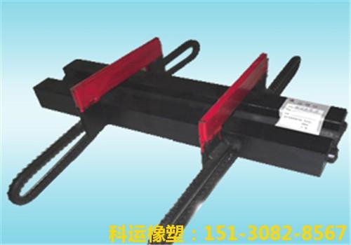 河北科运橡塑公路桥梁伸缩缝装置新品推介2