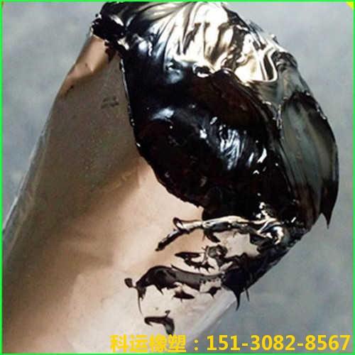 科运橡塑 单组份聚氨酯密封胶膏 批发2