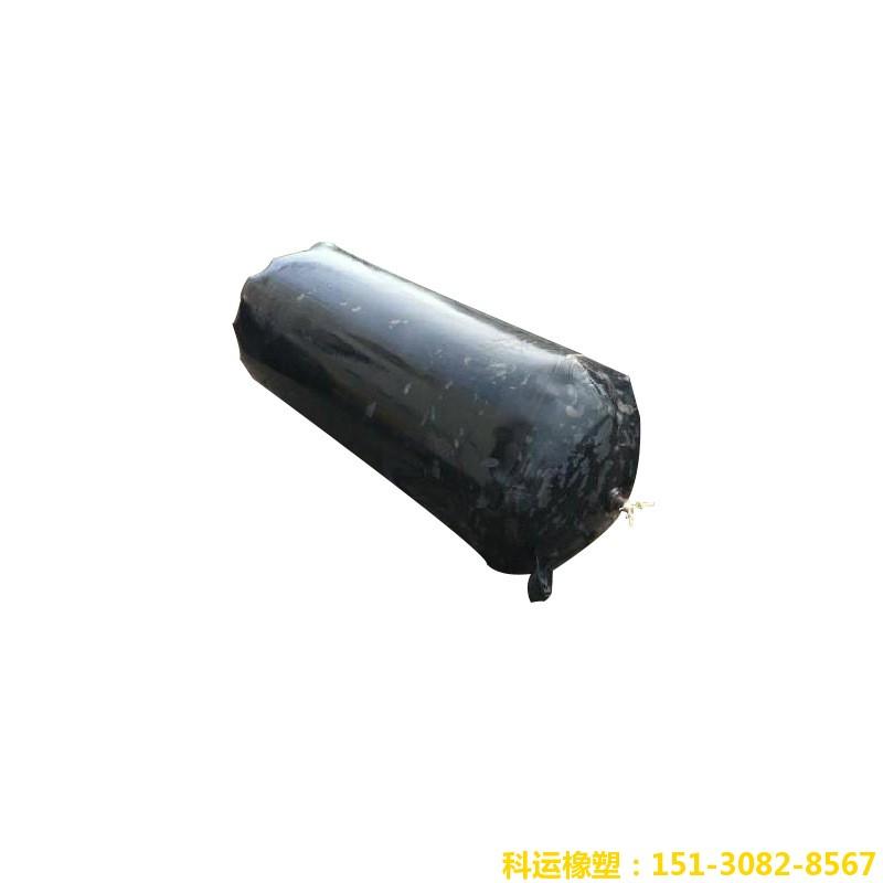 加厚加强加长型管道气囊封堵器 闭水气囊-科运橡塑原创12
