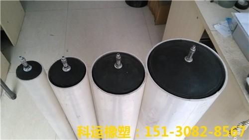 管道闭水实验专用管道堵水气囊【原创专利】5