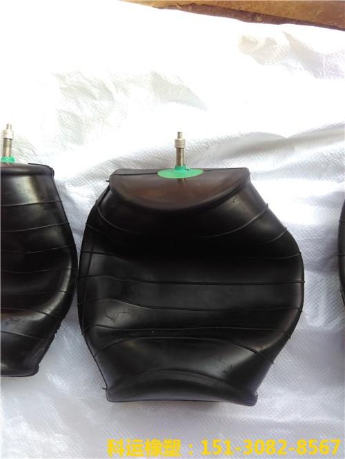 管道闭水实验专用管道堵水气囊【原创专利】1