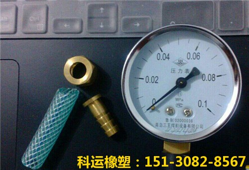 DN50-DN3000mm全口径管道堵水气囊 管道阻水气囊批发4