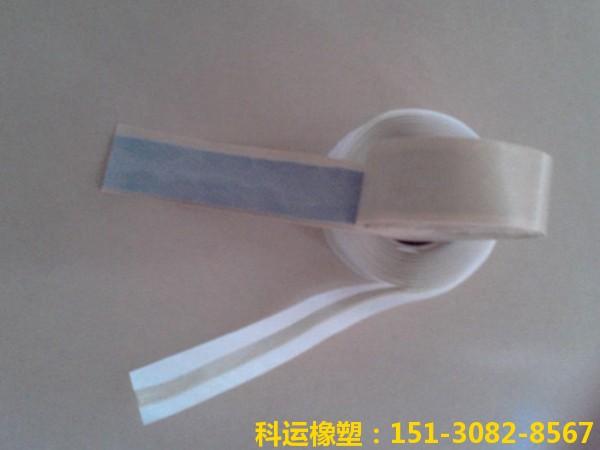 丁基橡胶防水自粘胶带(高压型)-科运良品环保型丁基胶带厂家2