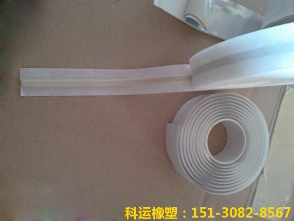 丁基橡胶防水自粘胶带(高压型)-科运良品环保型丁基胶带厂家3