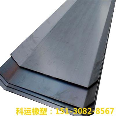 科运良品止水钢板(钢板止水带)4