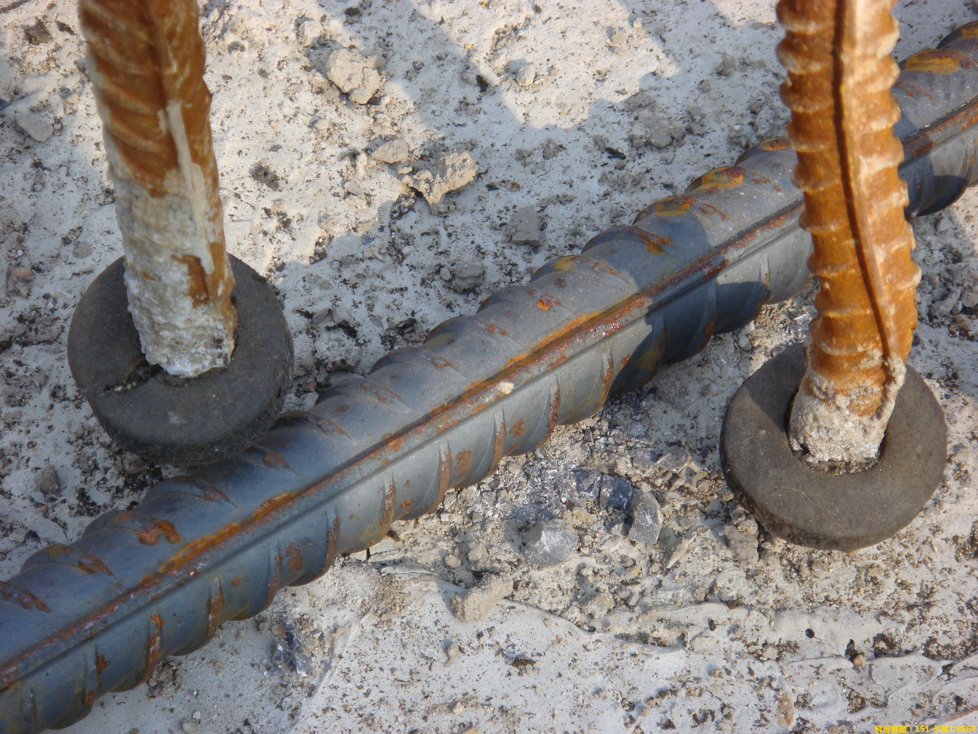 遇水膨胀橡胶止水环-科运橡塑国标遇水膨胀止水环批发4