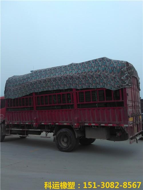 L-1100型低压闭孔泡沫板-科运橡塑国标足厚闭孔泡沫板厂家批发5