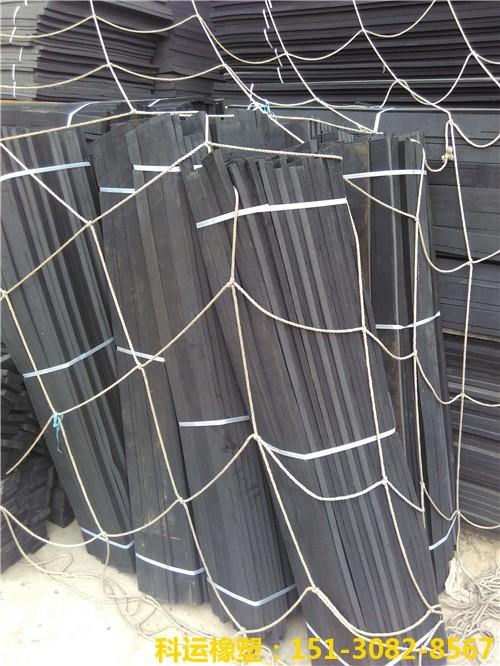 聚乙烯泡沫填缝板-国标优质混凝土接缝止水新材料(闭孔泡沫板)3