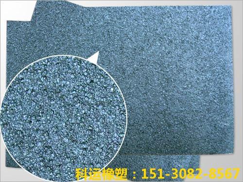 混凝土伸缩缝止水接缝泡沫板-科运良品国标嵌缝填缝闭孔泡沫板厂家3