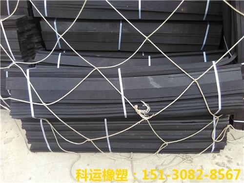 L-1100型低压闭孔泡沫板-科运橡塑国标足厚闭孔泡沫板厂家批发3
