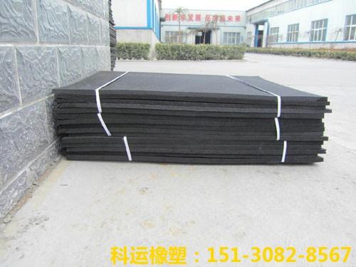 L-1100型低压闭孔泡沫板-科运橡塑国标足厚闭孔泡沫板厂家批发6