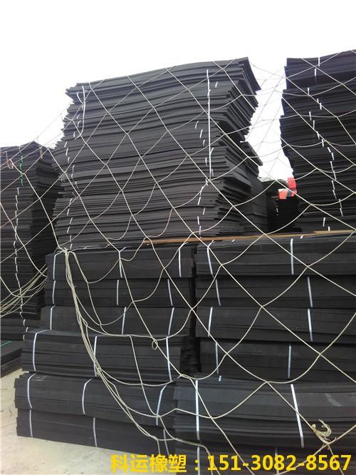 聚乙烯泡沫填缝板-国标优质混凝土接缝止水新材料(闭孔泡沫板)4