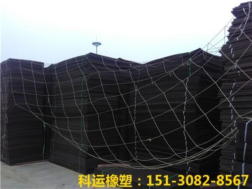聚乙烯低发泡填缝板5