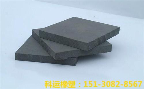 混凝土伸缩缝止水接缝泡沫板-科运良品国标嵌缝填缝闭孔泡沫板厂家4