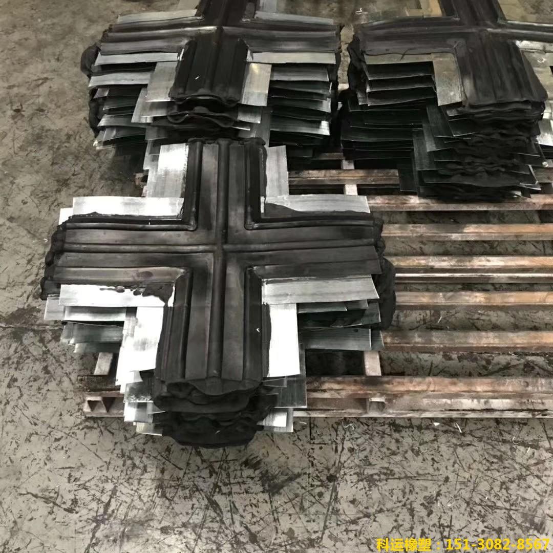 橡胶止水带接头热熔硫化焊接机2