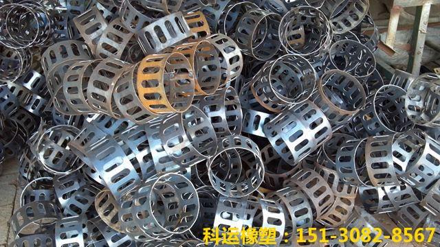 桥梁铸铁泄水管泄水钢管(钢套)-科运路桥专业铸造1