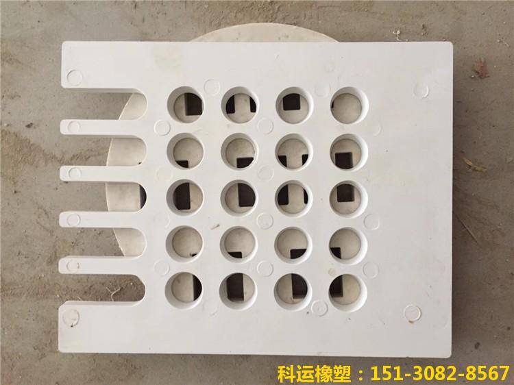 国标pvc塑料泄水管优质供应商-科运橡塑桥梁泄水管批发3