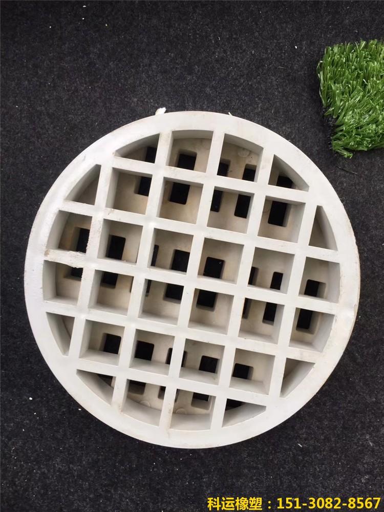 国标pvc塑料泄水管优质供应商-科运橡塑桥梁泄水管批发4