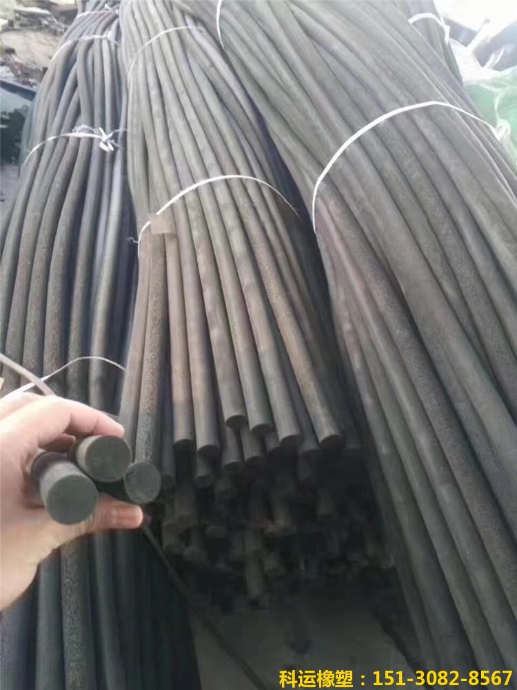 聚乙烯闭孔泡沫棒 聚乙烯闭孔泡沫条-科运橡塑国标泡沫棒条批发4