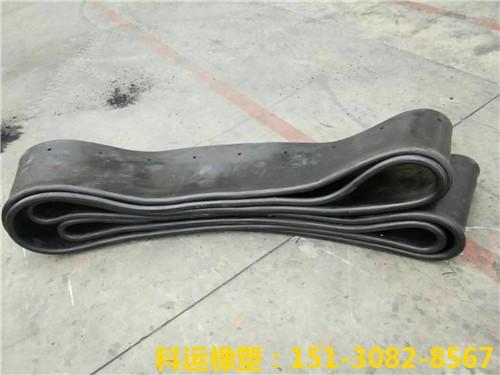 盾构机帘布橡胶板-科运橡塑国标盾构机帘布橡胶板洞门帘布板厂家8