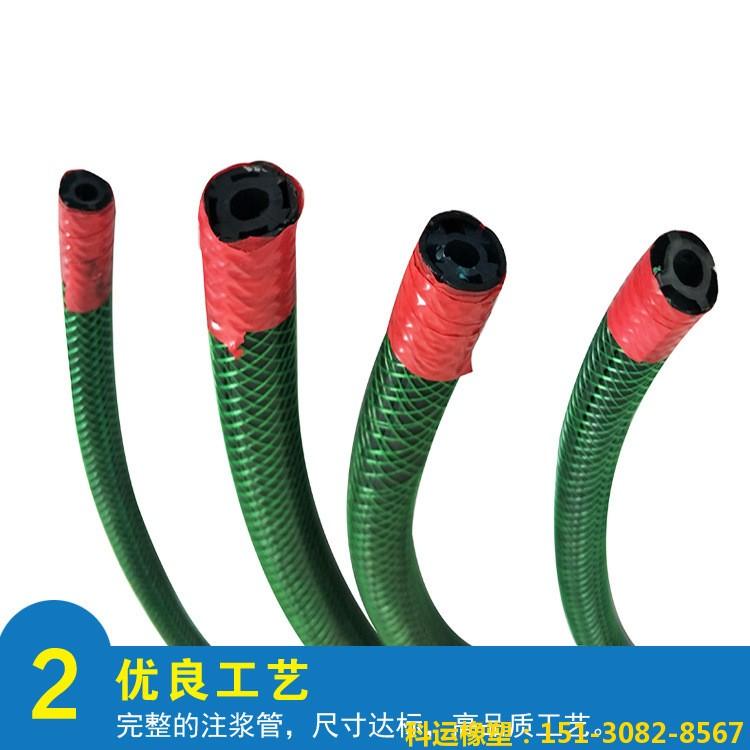 多次性注浆管(可重复式注浆管)-科运橡塑国标注浆管批发9