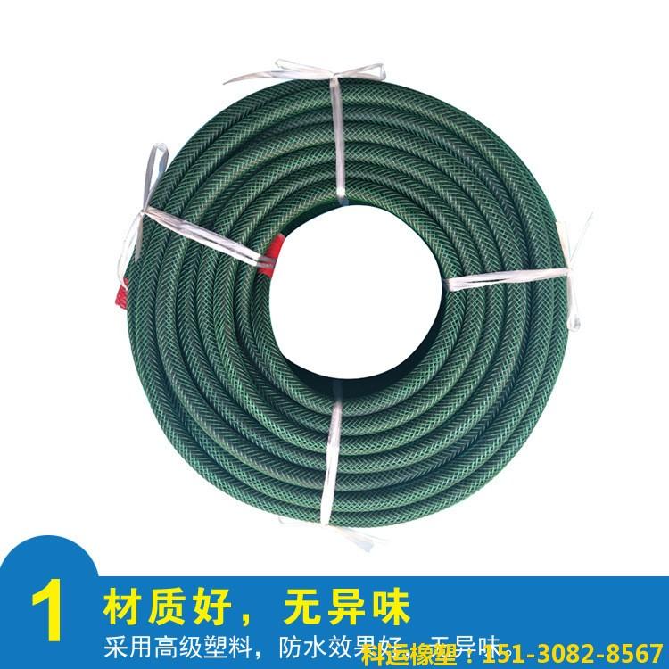 多次性注浆管(可重复式注浆管)-科运橡塑国标注浆管批发7
