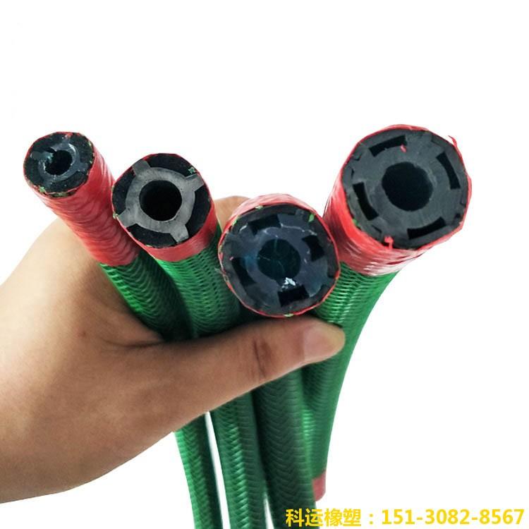 多次性注浆管(可重复式注浆管)-科运橡塑国标注浆管批发6