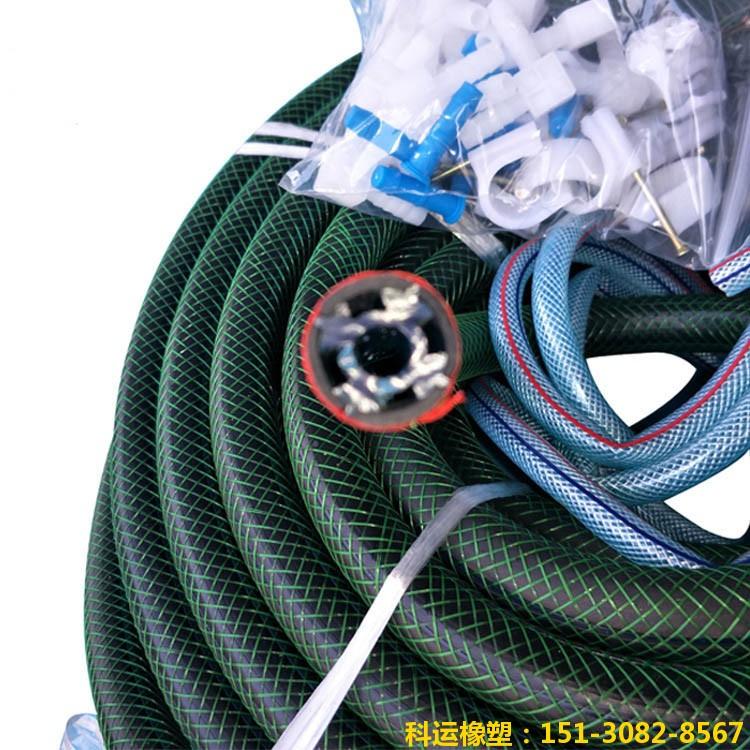 多次性注浆管(可重复式注浆管)-科运橡塑国标注浆管批发3