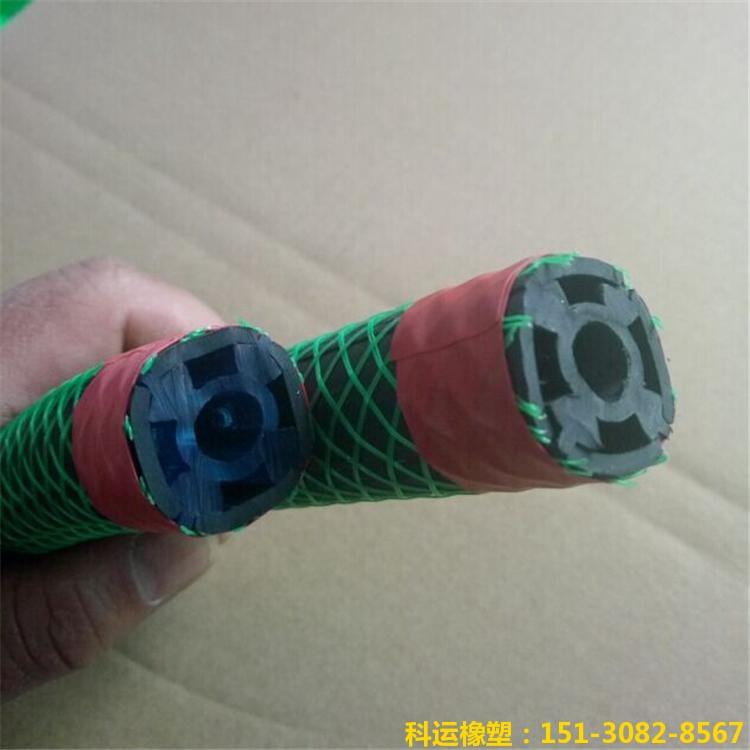 重复性注浆管(8*20,8*24)-科运橡塑国标重复式注浆管厂家批发4