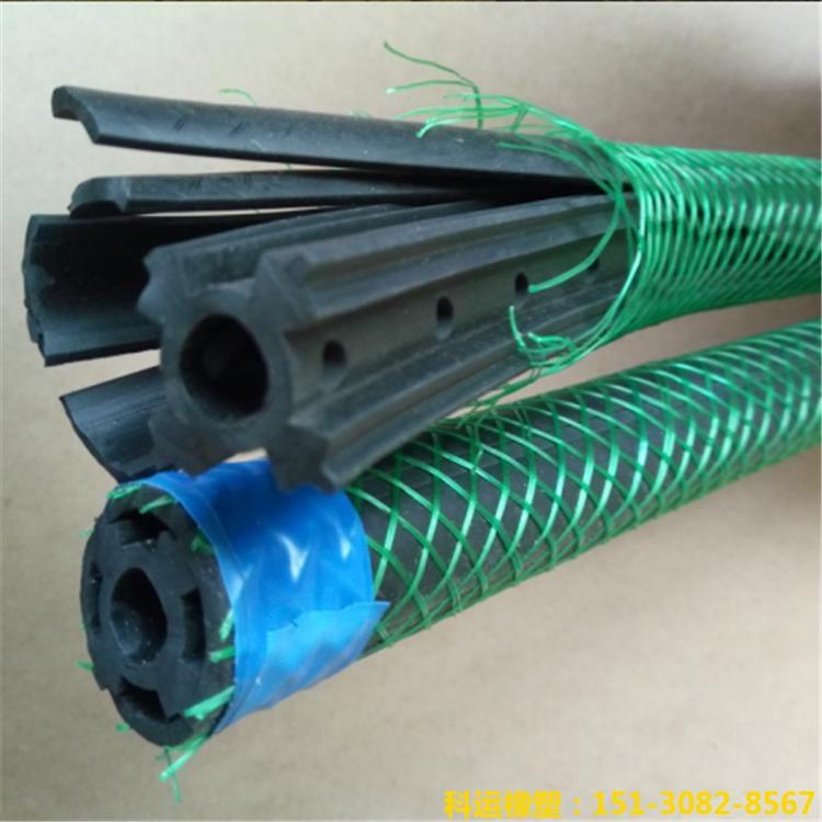 重复性注浆管(8*20,8*24)-科运橡塑国标重复式注浆管厂家批发3