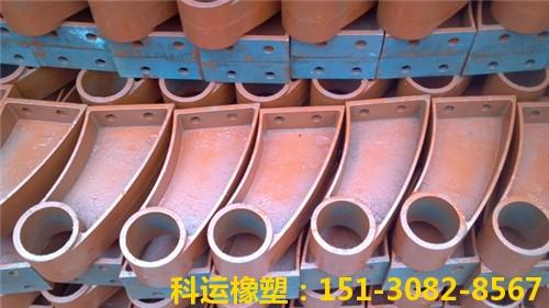 桥梁铸铁支架-科运良品国标铸铁铸钢护栏支撑架支承架批发3