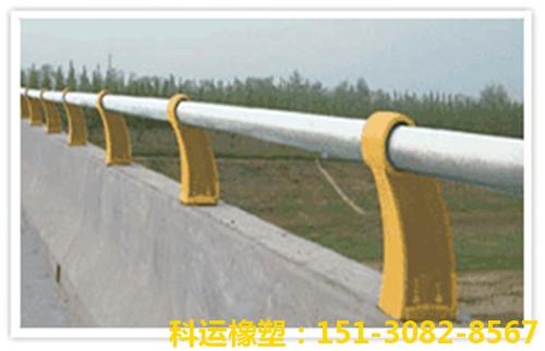 桥梁铸铁支架-科运良品国标铸铁铸钢护栏支撑架支承架批发4