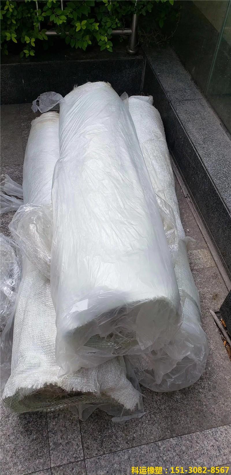 非开发管道局部修复树脂 cipp树脂 AB组份CIPP树脂25公斤装3