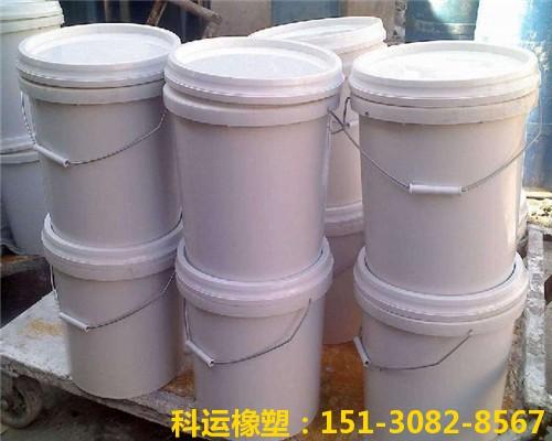 双组份聚硫密封胶双组份聚硫密封胶 聚氨酯密封胶的分类和性能介绍1