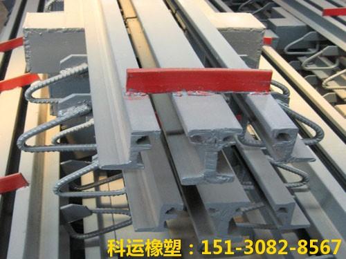 衡水科运路桥各种型号桥梁伸缩缝装置图集13