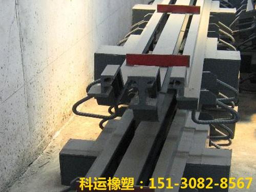 衡水科运路桥各种型号桥梁伸缩缝装置图集14