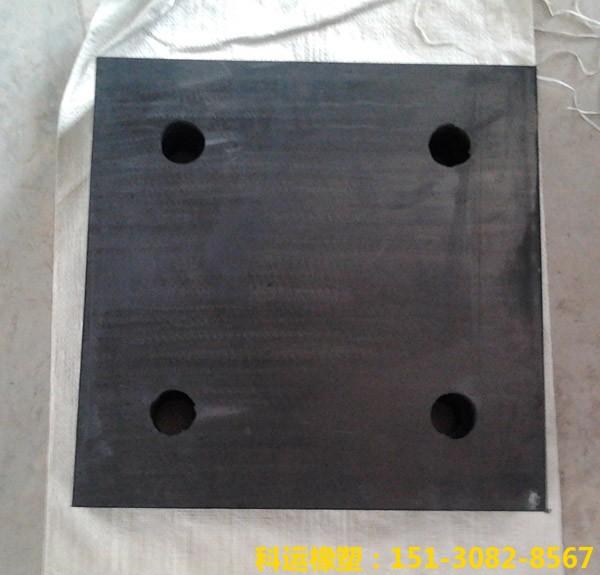 钢结构网架橡胶支座1