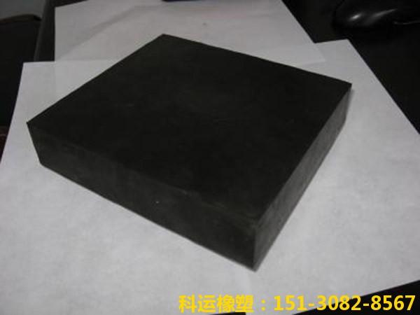 GJZ矩形板式橡胶支座3