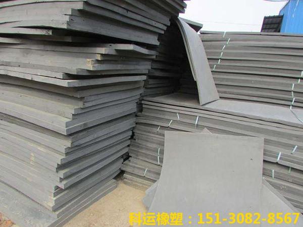 L600型黑色聚乙烯闭孔泡沫板3