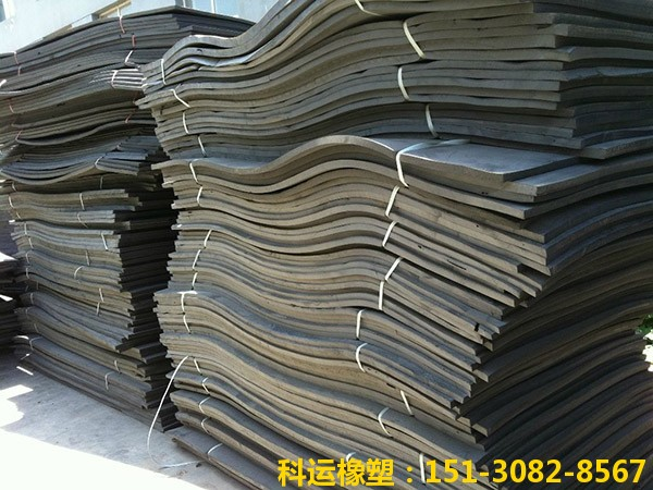 L1100型闭孔聚乙烯泡沫板3