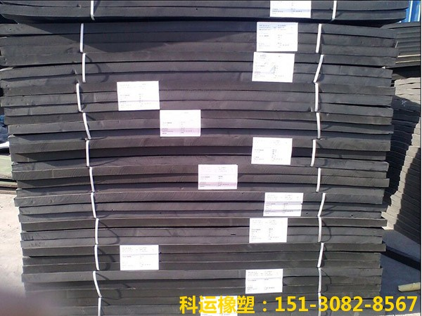 L600型闭孔聚乙烯泡沫板2