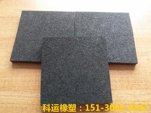 L600型闭孔聚乙烯泡沫板1