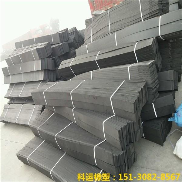 科运渡槽嵌缝闭孔泡沫板L-1100型L-1400型L-600型闭孔泡沫板1