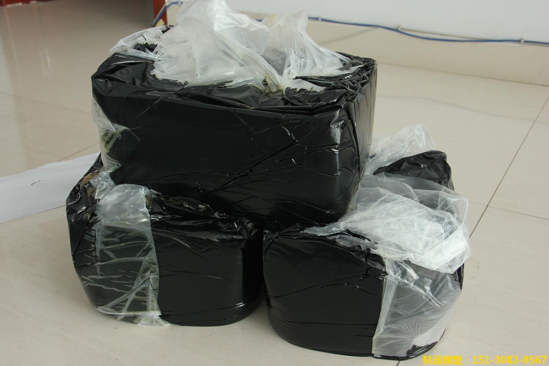 道路密封胶灌缝施工工艺-科运橡塑国标道路裂缝灌缝密封胶1