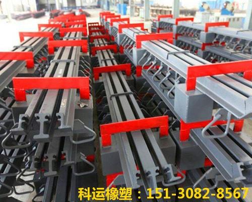 D40型桥梁伸缩缝|D60型桥梁伸缩缝|D80型桥梁伸缩缝 -钢伸缩缝专家3