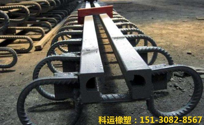 华北地区桥梁伸缩缝装置研发中心 桥梁伸缩缝系列产品推介1