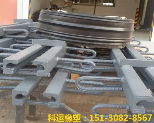 GQF-C型、GQF-Z型、GQF-L型、GQF-F型桥梁伸缩缝厂家1