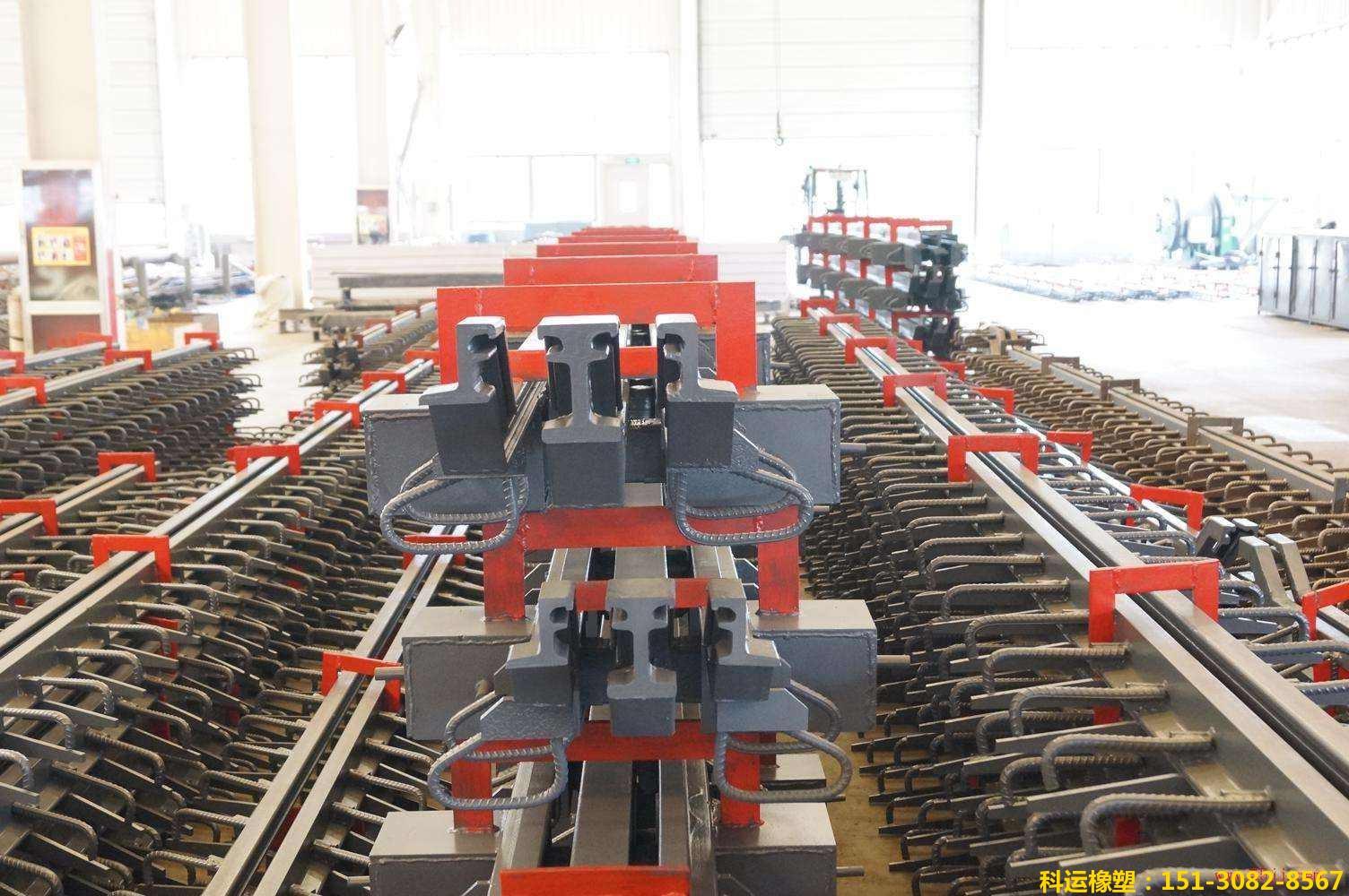 镀锌薄钢板伸缩装置 钢伸伸缩装置 橡胶伸缩装置性能比拼1