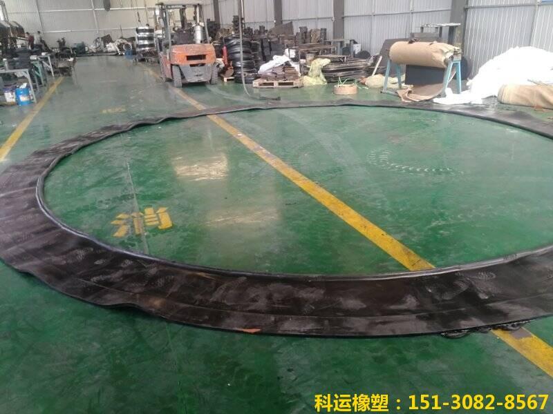 洞口橡胶帘布板 洞口防水帘布橡胶板 国标优质厂家1